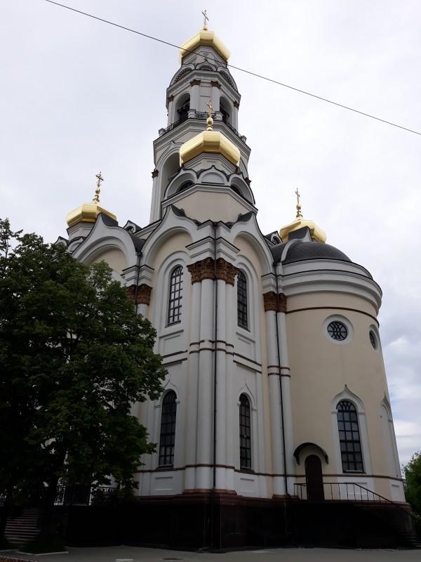 одна моя пятница в городе Екатеринбург, фото 51