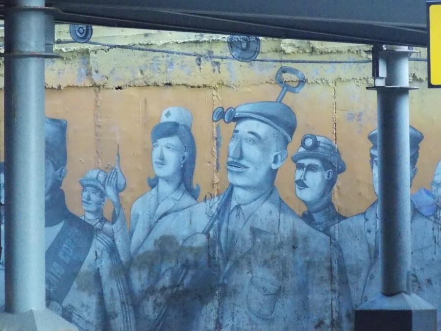 один день фрилансера, проведенный в пути из Киева в Черкассы, фото 18