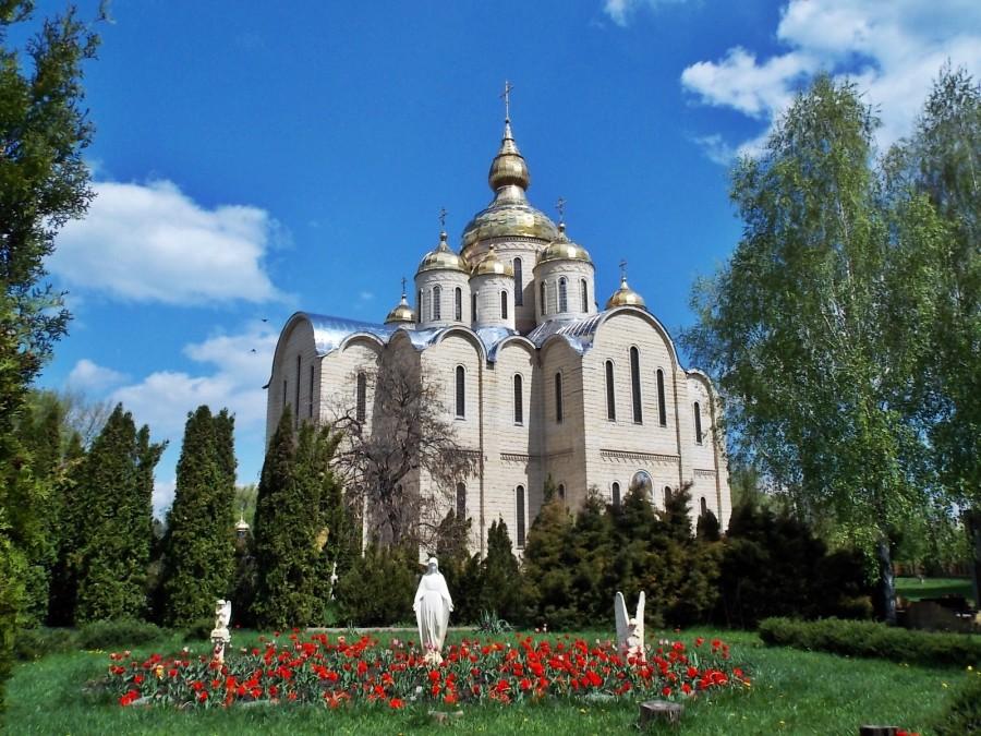 один день фрилансера, проведенный в пути из Киева в Черкассы, фото 33