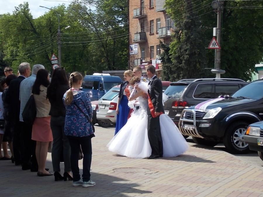 один день фрилансера, проведенный в пути из Киева в Черкассы, фото 38