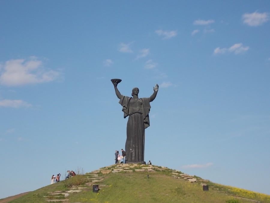один день фрилансера, проведенный в пути из Киева в Черкассы, фото 53