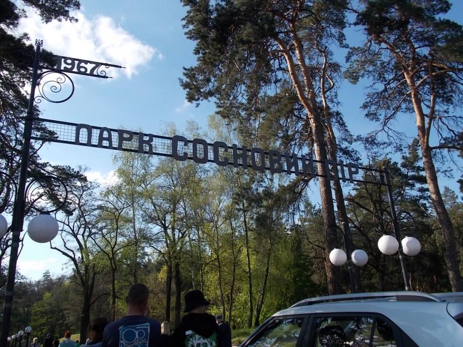 один день фрилансера, проведенный в пути из Киева в Черкассы, фото 56