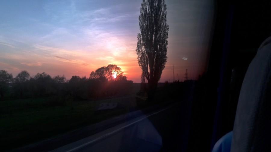 один день фрилансера, проведенный в пути из Киева в Черкассы, фото 63