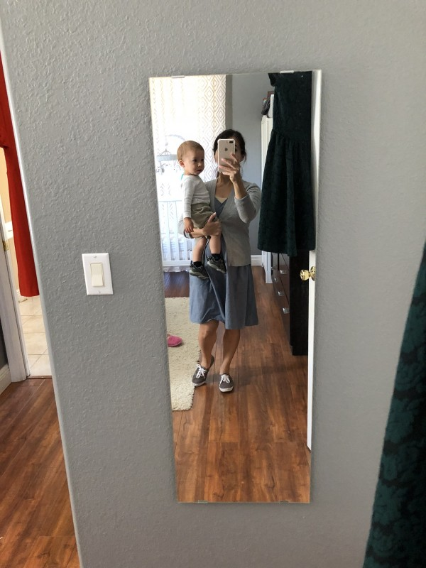 один мой выходной, проведенный за домашними хлопотами, Флорида, США, фото 24