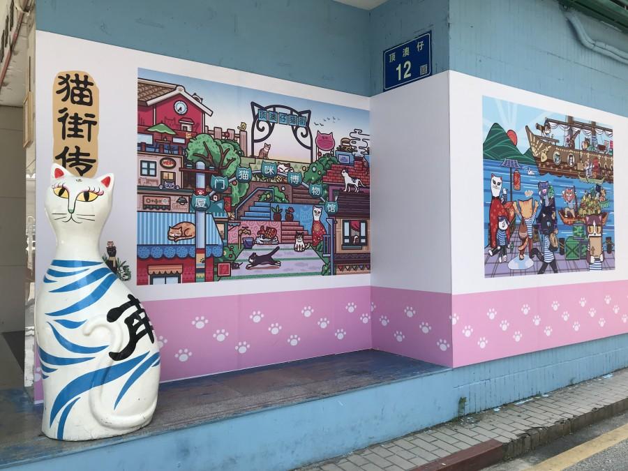 один день преподавателя в субтропическом Сямэнь, Китай, фото 28