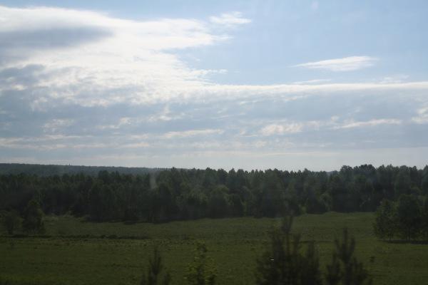 один мой выходной проведенный в поездке по Свердловской области, фото 14
