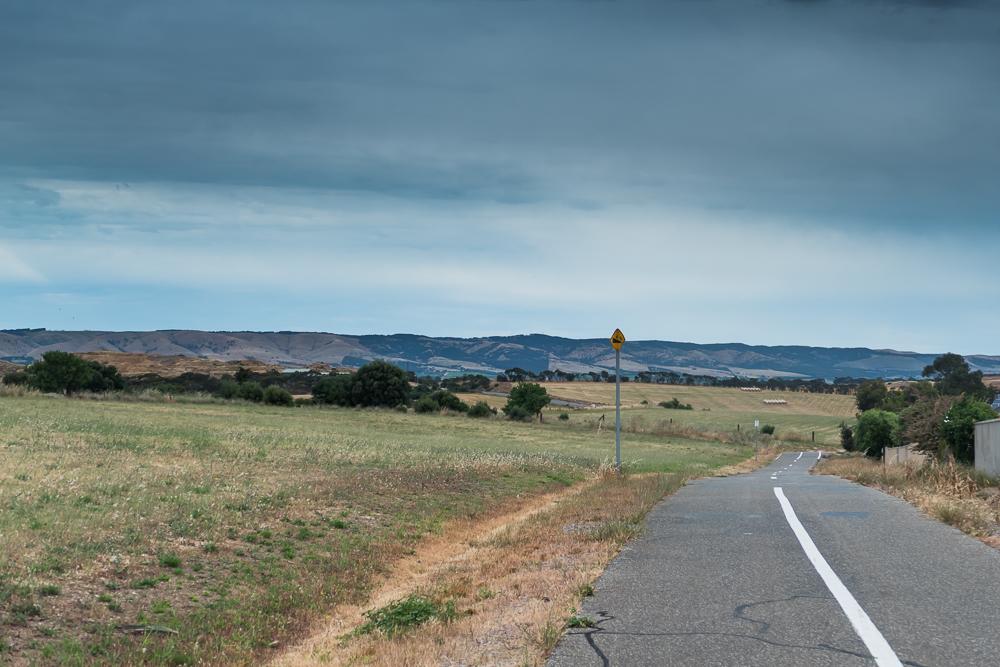 один мой день на пути Шираза в городе Аделаида, штат Южная Австралия, фото 18