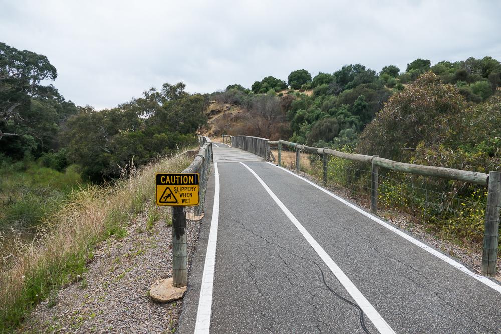 один мой день на пути Шираза в городе Аделаида, штат Южная Австралия, фото 26