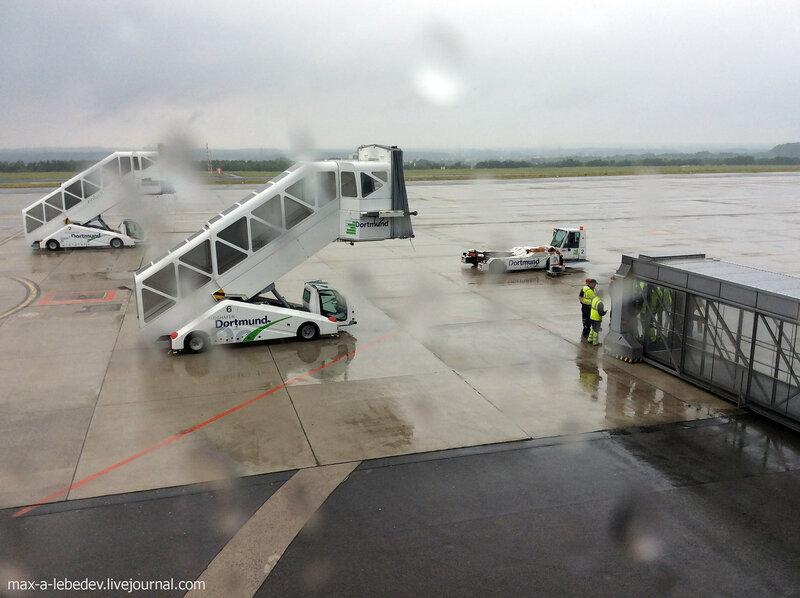одно мое однодневное путешествие по маршруту Германия, Польша, Чехия, фото 11