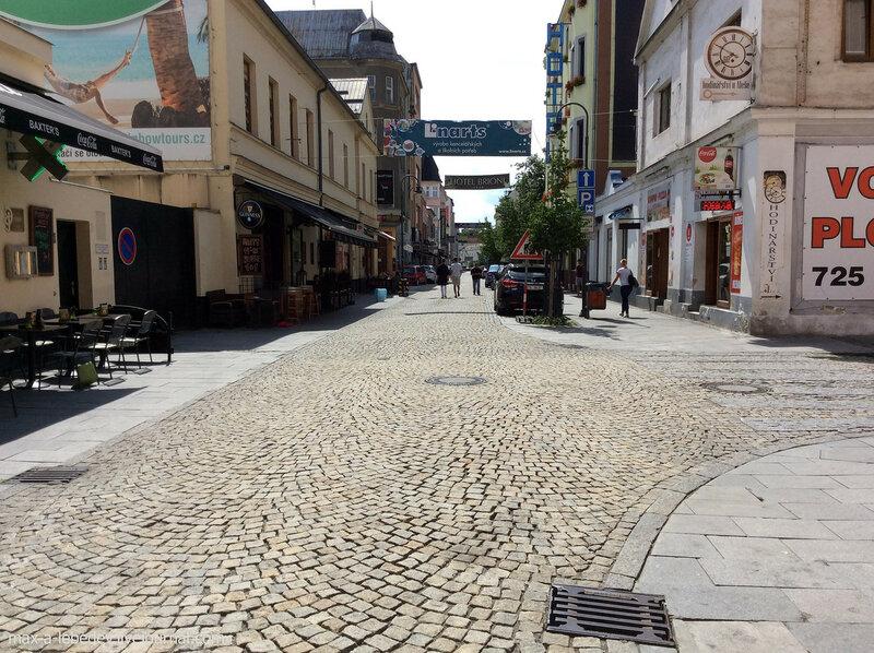 одно мое однодневное путешествие по маршруту Германия, Польша, Чехия, фото 35