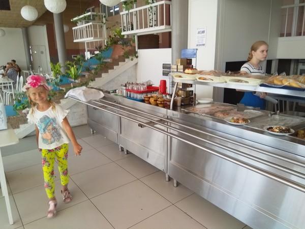 один мой летний день в станице Благовещенская, под Анапой, фото 25