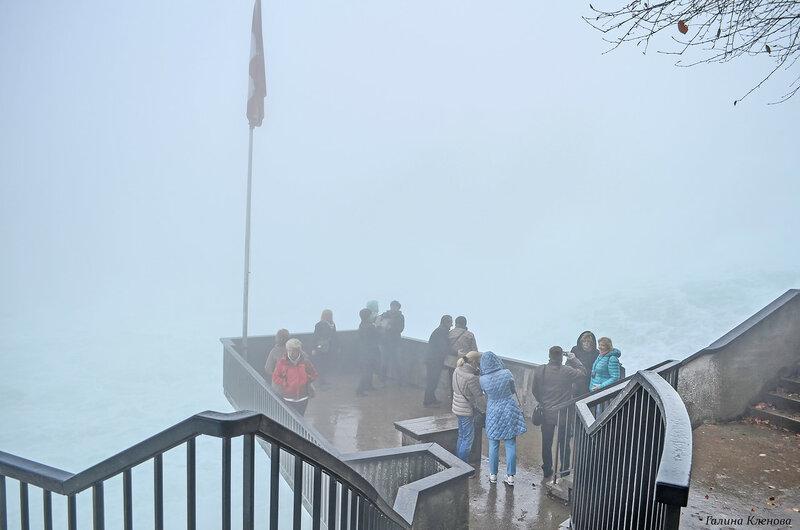 один день преподавателя французского языка в городе Люцерн, Швейцария, фото 11