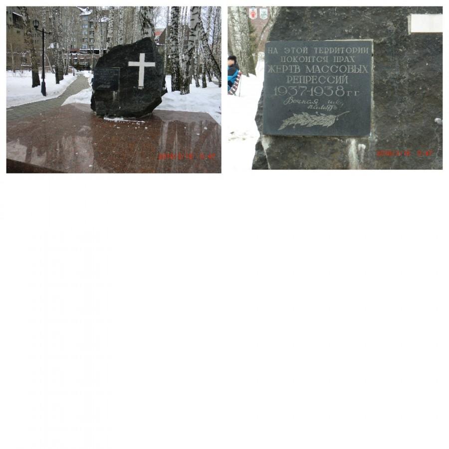 один будний день российской пенсионерки в Сибири, фото 11