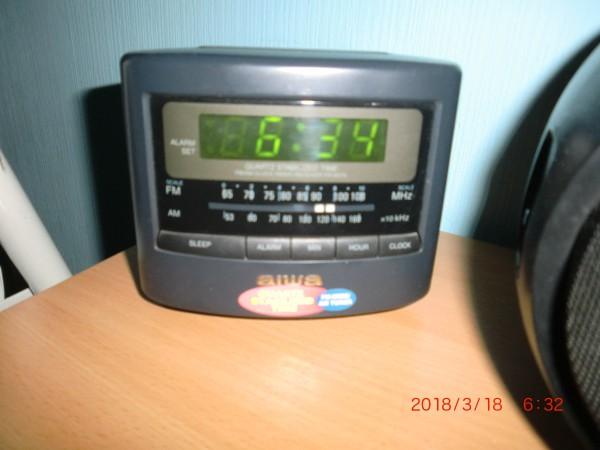 один будний день российской пенсионерки в Сибири, фото 2