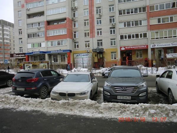 один будний день российской пенсионерки в Сибири, фото 20