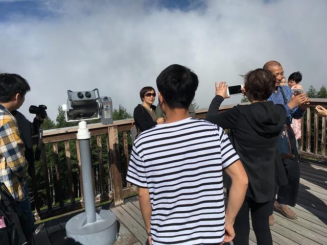 один день русского инженера вблизи горы Фудзияма, Япония, фото 14