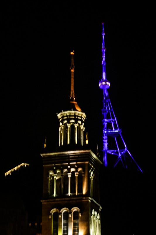 один будний день жителя Тбилиси, Грузия, фото 49