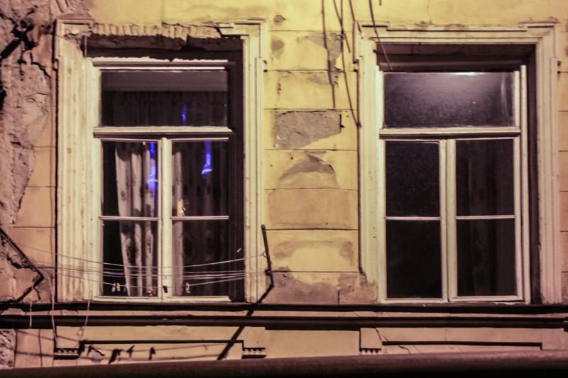один будний день жителя Тбилиси, Грузия, фото 56
