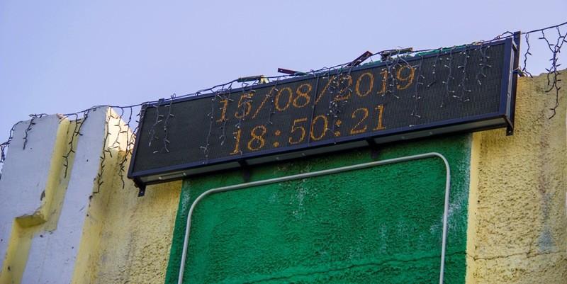 один мой день проведенный в путешествие по Колыме, Магадан, фото 63