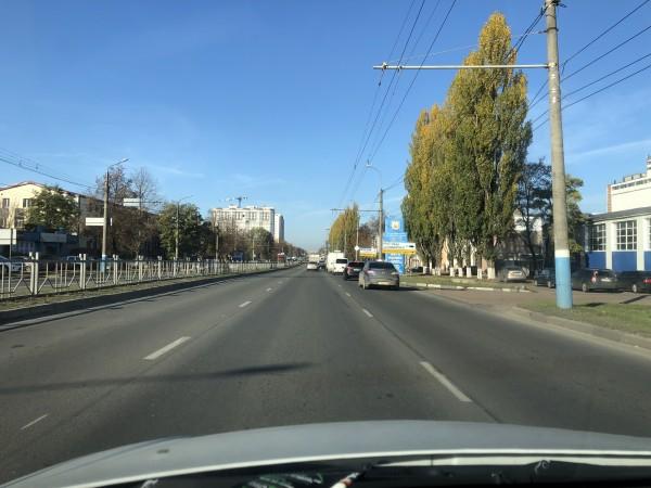 один день белорусского гастарбайтера в Брянске, фото 14