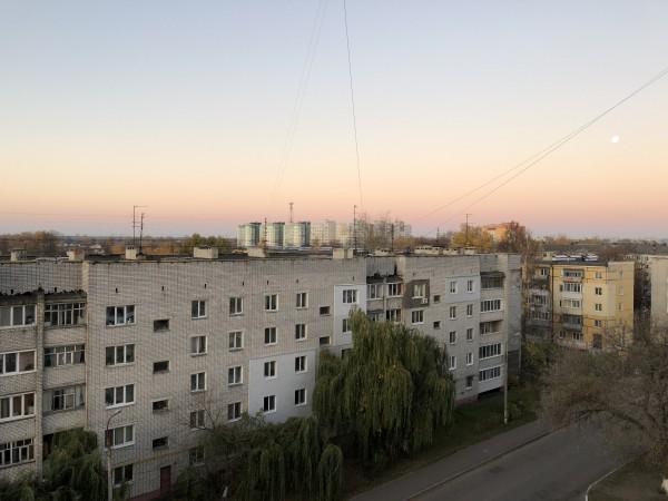 один день белорусского гастарбайтера в Брянске, фото 4
