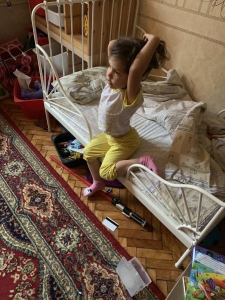 один мой сентябрьский день в котором учеба, работа, семья, уголок Санкт-Петербурга, фото 3