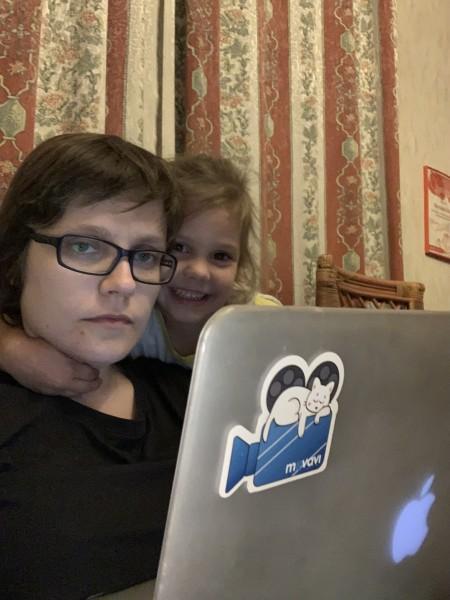 один мой сентябрьский день в котором учеба, работа, семья, уголок Санкт-Петербурга, фото 35