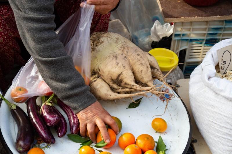 один ноябрьский день ретушёров-фрилансеров в Турции, фото 32