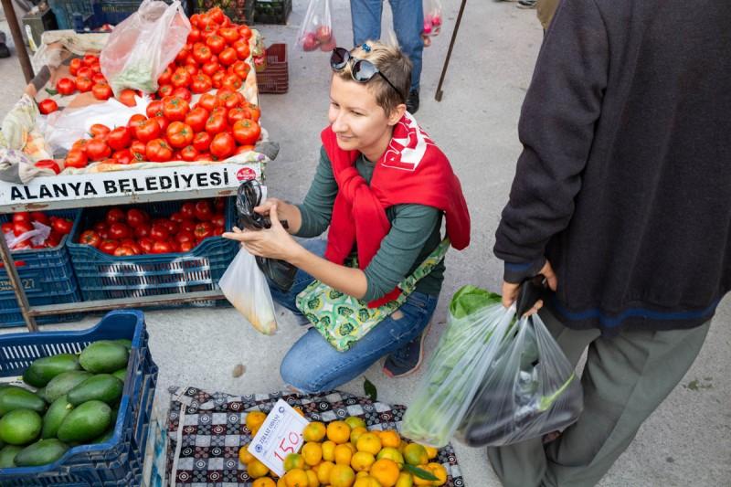 один ноябрьский день ретушёров-фрилансеров в Турции, фото 33