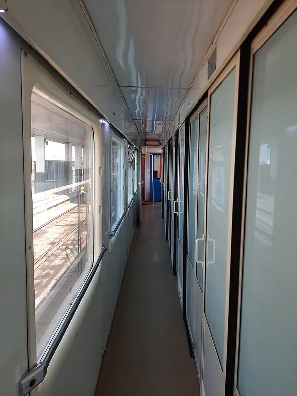 Один день путешественника по Ирану, на поезде, из Табриза в Мешхед, фото 22