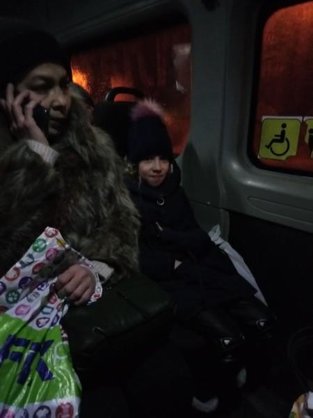 один мой будний день проведенный на двух работах, Челябинск, фото 49