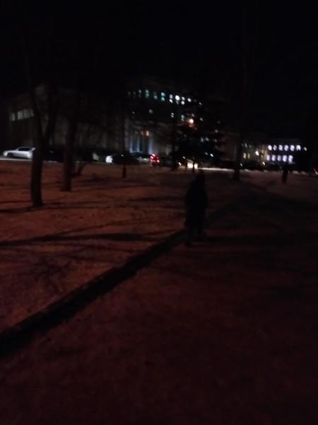 один мой будний день проведенный на двух работах, Челябинск, фото 52