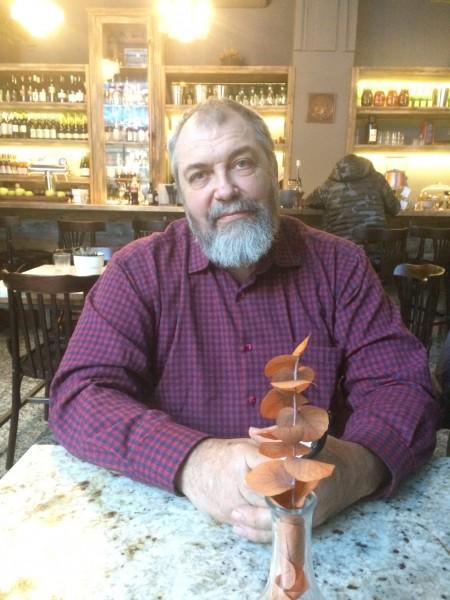одна моя суббота в в туманном Санкт-Петербурге снятая на айфон, фото 34