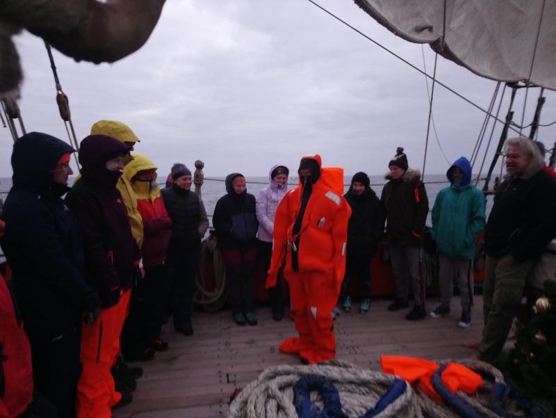 один день путешественницы на фрегате Штандарт, Испания, фото 17