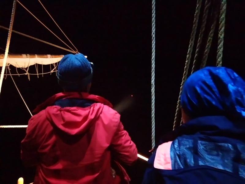 один день путешественницы на фрегате Штандарт, Испания, фото 51