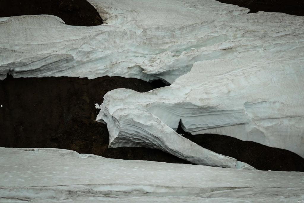 один день программиста из Гугла в походе по Исландии, фото 34