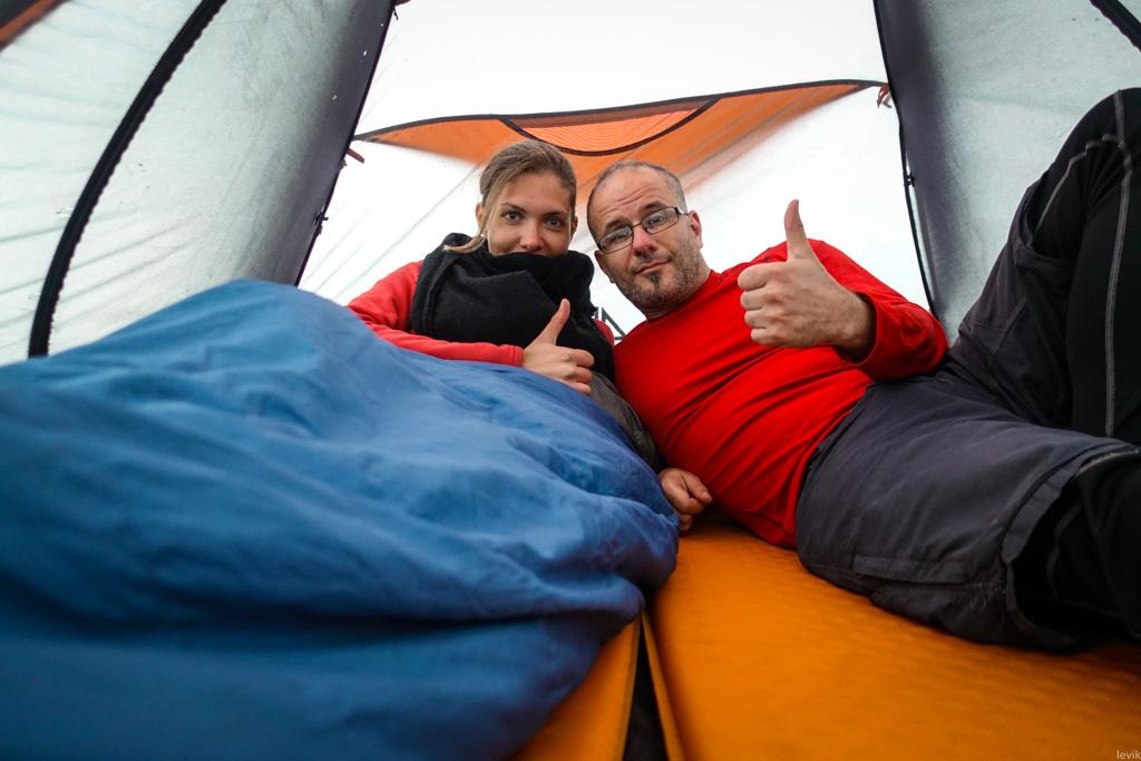 один день программиста из Гугла в походе по Исландии, фото 70
