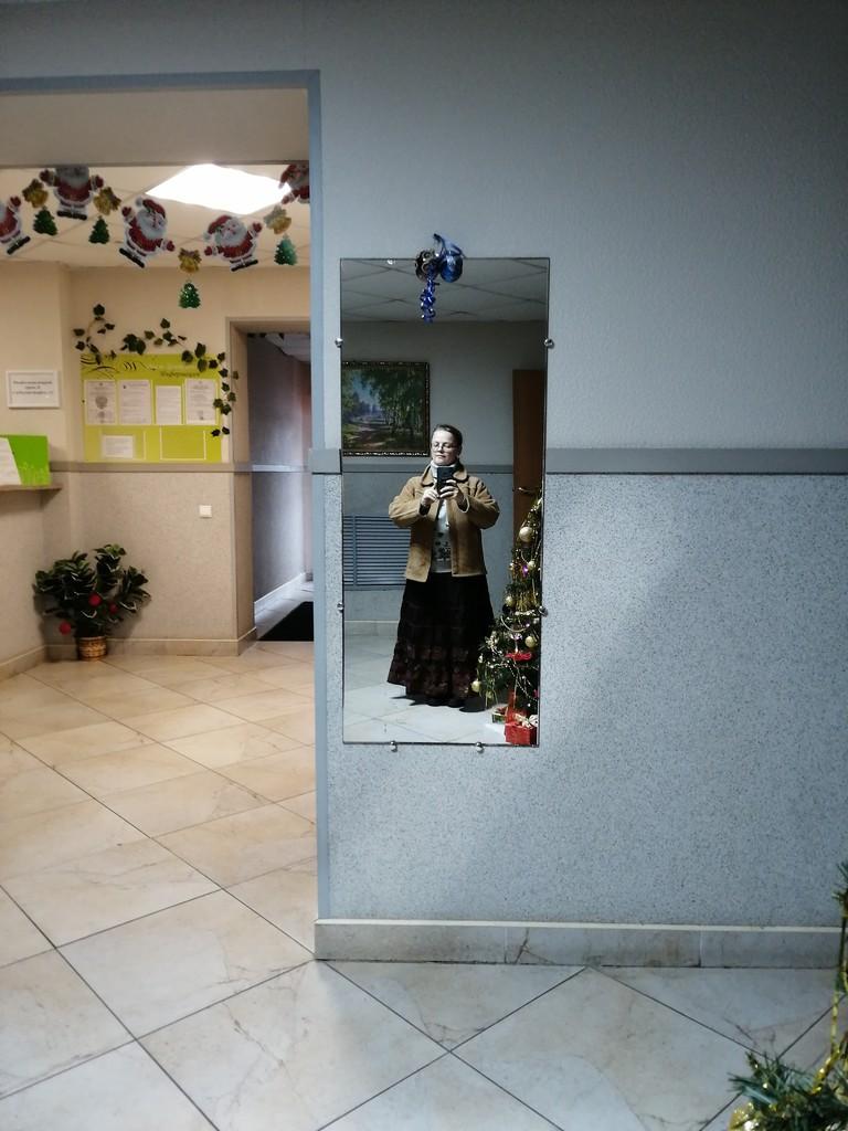 один день писательницы в Петрозаводске, Карелия, фото 13