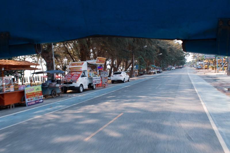 один день фрилансера в тайской глуши, стирка, готовка, бытовуха, фото 26