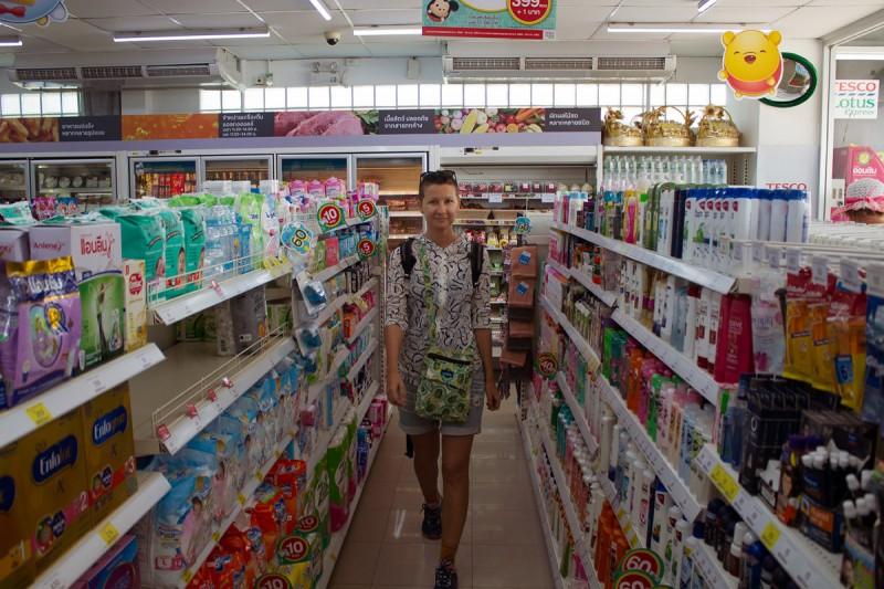один день фрилансера в тайской глуши, стирка, готовка, бытовуха, фото 28