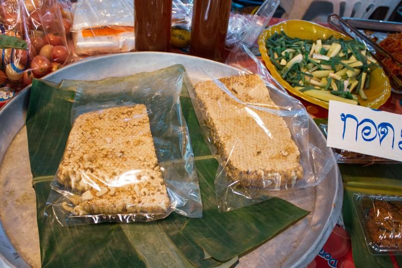 один день фрилансера в тайской глуши, стирка, готовка, бытовуха, фото 33