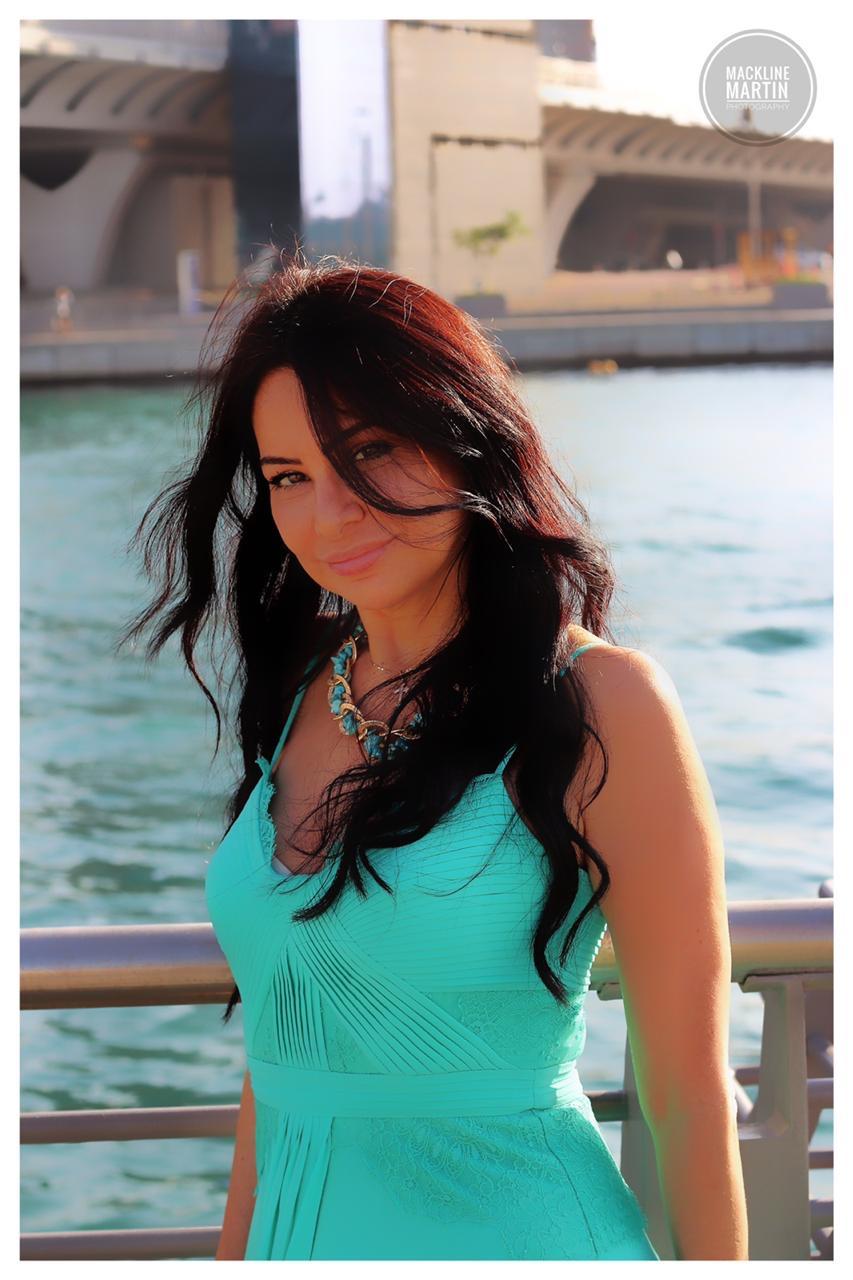 один мой выходной в Дубае, Объединенные Арабские Эмираты