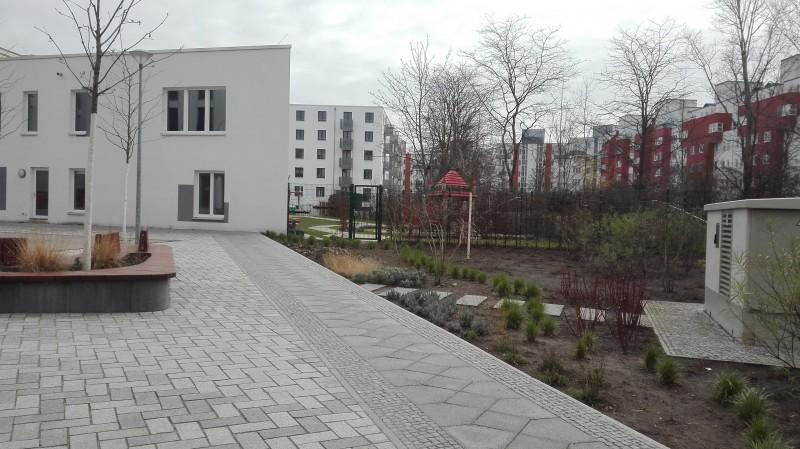 один мартовский день дизайнера в Берлине, фото 16