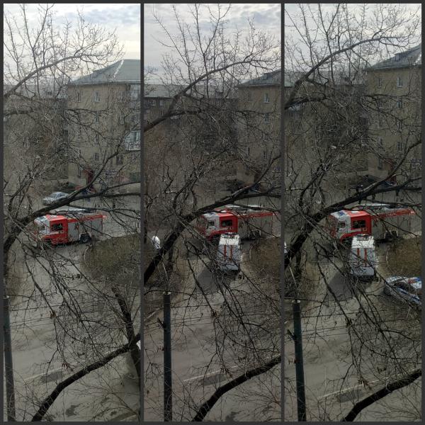 один мой день на карантине проведенный дома, Челябинск, фото 11