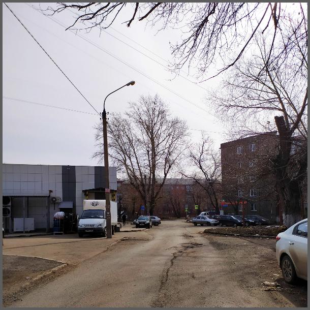 один мой день на карантине проведенный дома, Челябинск, фото 16