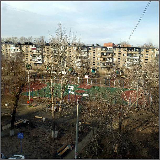 один мой день на карантине проведенный дома, Челябинск, фото 3