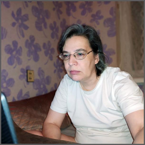один мой день на карантине проведенный дома, Челябинск, фото 39