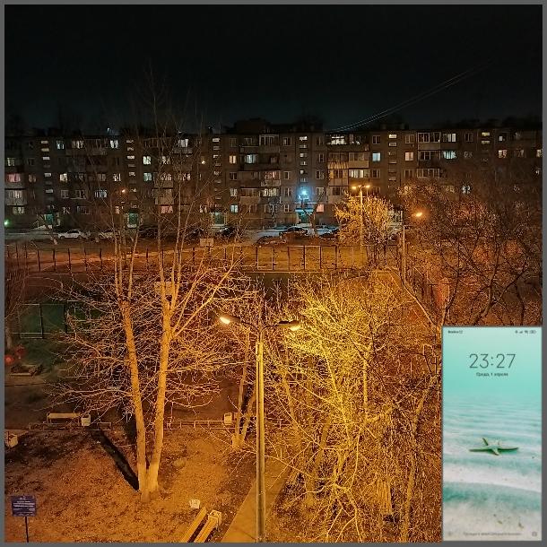 один мой день на карантине проведенный дома, Челябинск, фото 44