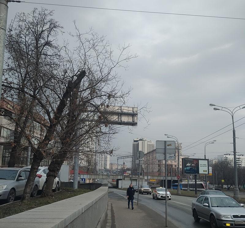 Один предпраздничный день редактора, март месяц, Долгопрудный, Московская область, фото 21