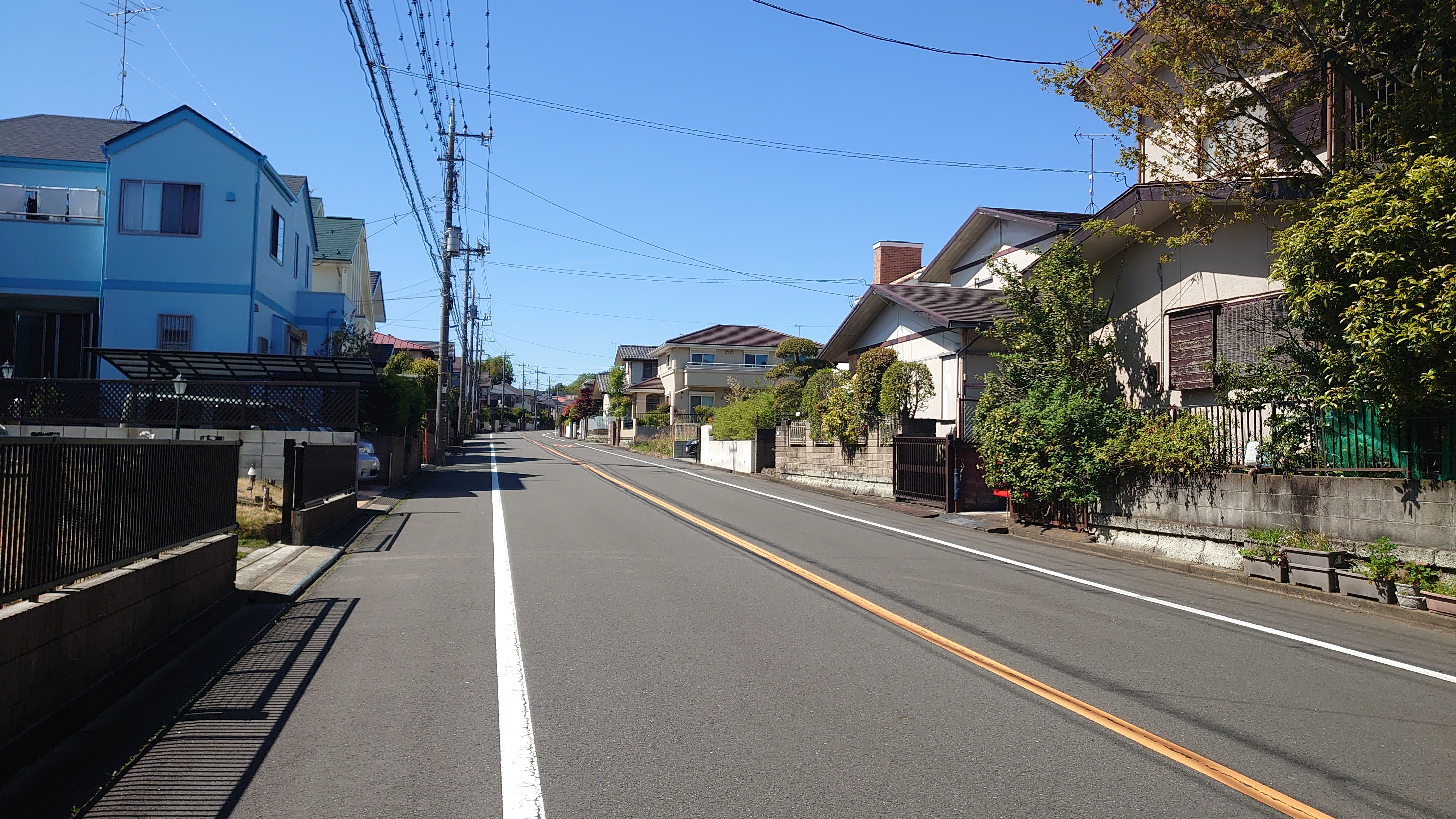 Один день домохозяйки в недоизоляции, Япония, фото 17